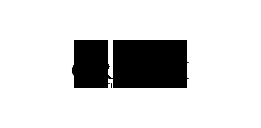 CRIERI