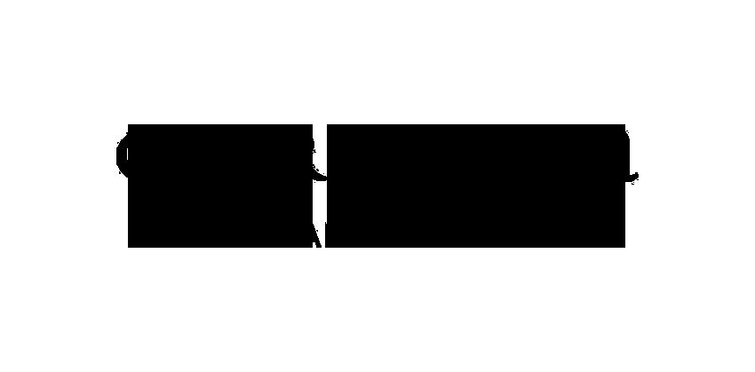 CERVERA